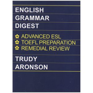 English-Grammer-Digest