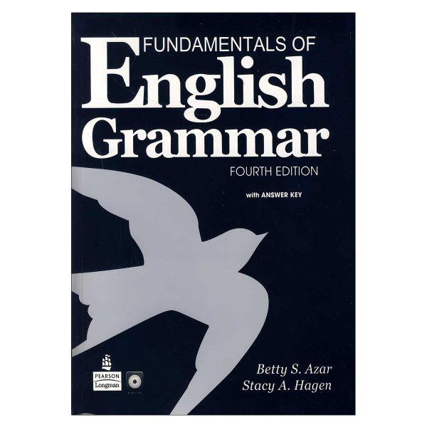 English-Grammar-fundumentals