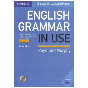 English-Grammer-in-use