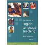 English-Language-Teaching