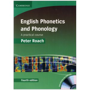 English-Phonetics-and-Phonology