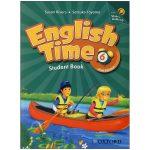 English-Time-6