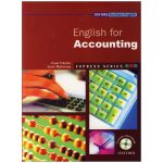 English-for-Accounting