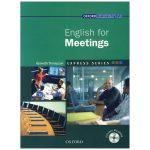 English-for-Meetings