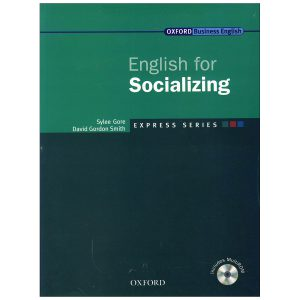 English-for-Socializing-F