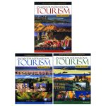 English-for-international-Tourism