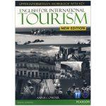 English-for-international-Tourism-Upper-intermediate-work