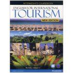 English-for-international-Tourism-intermediate
