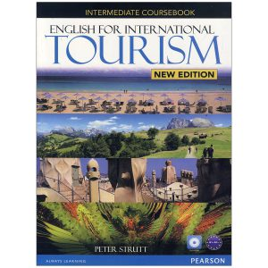 English-for-international-Tourism-intermediate