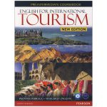 English-for-international-Tourism-per-intermediate