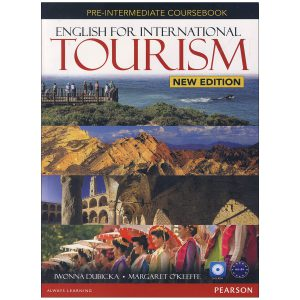 English-for-international-Tourism-per-intermediate