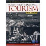 English-for-international-Tourism-per-intermediate-Work