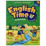English-time-3