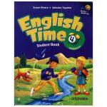 English-time-4