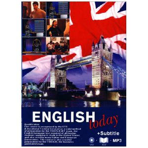 English-today-front