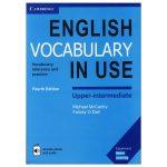 English-vocabulary-in-use-upper-intermediate