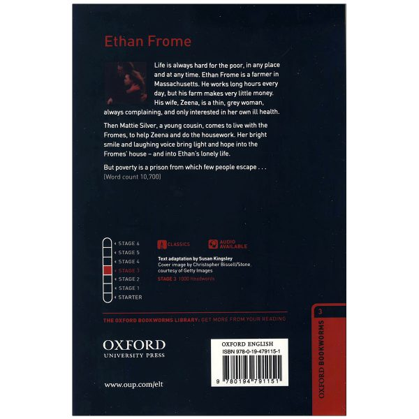 Ethan-Frome-back