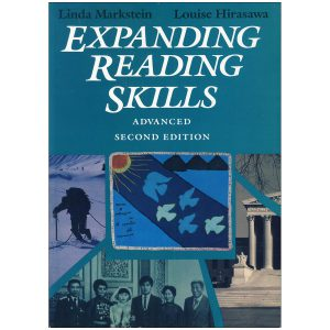 Expanding-Reading-Skills-Advanced