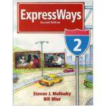 ExpressWays-2
