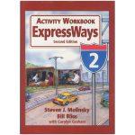ExpressWays-2-Work