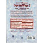ExpressWays-2-Work-back