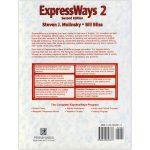 ExpressWays-2-back