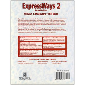 ExpressWays-2-back