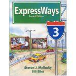 ExpressWays-3
