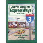 ExpressWays-3-Work