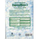 ExpressWays-3-Work-back