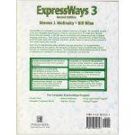 ExpressWays-3-back