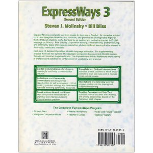 ExpressWays-3-back