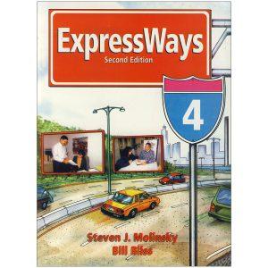 ExpressWays-4