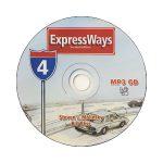 ExpressWays-4-CD