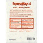 ExpressWays-4-back