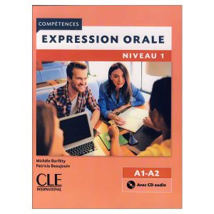Expression-orrale-1