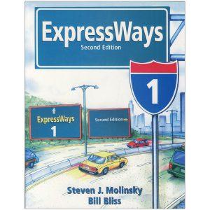 Expressways-1