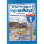 Expressways-1-Work