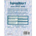 Expressways-1-back