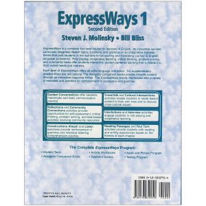 Expressways-1-back