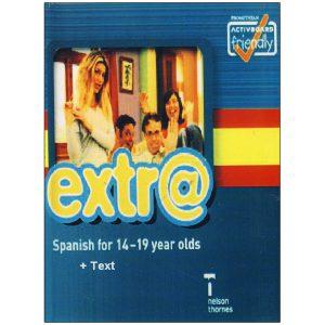 Extra-Spanish