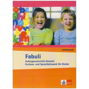 Fabuli-Anfangsunterricht-Deutsch