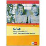 Fabuli-Anfangsunterricht-Deutsch-work