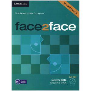 Face-2-Face-B1