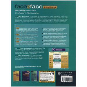 Face-2-Face-B1-back