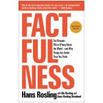 Fact-fulness