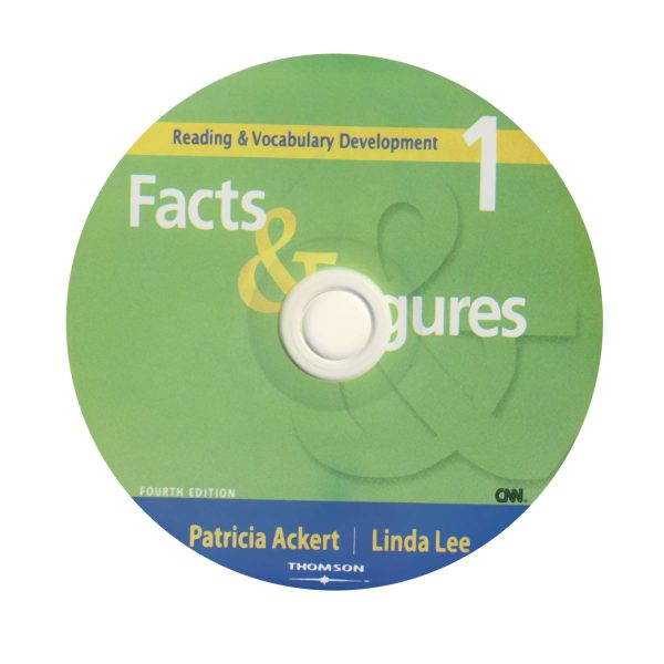 Facts-&-Figures-CD
