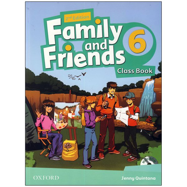 Family-And-Friends-6