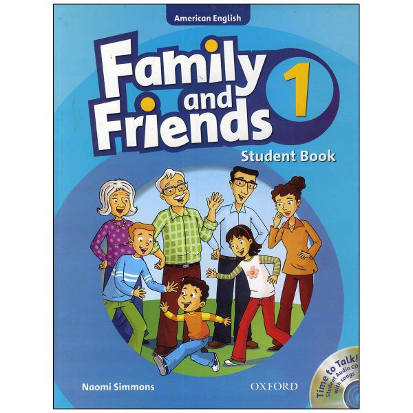 Family-and-Friends-1