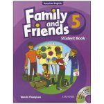 Family-and-Friends-5